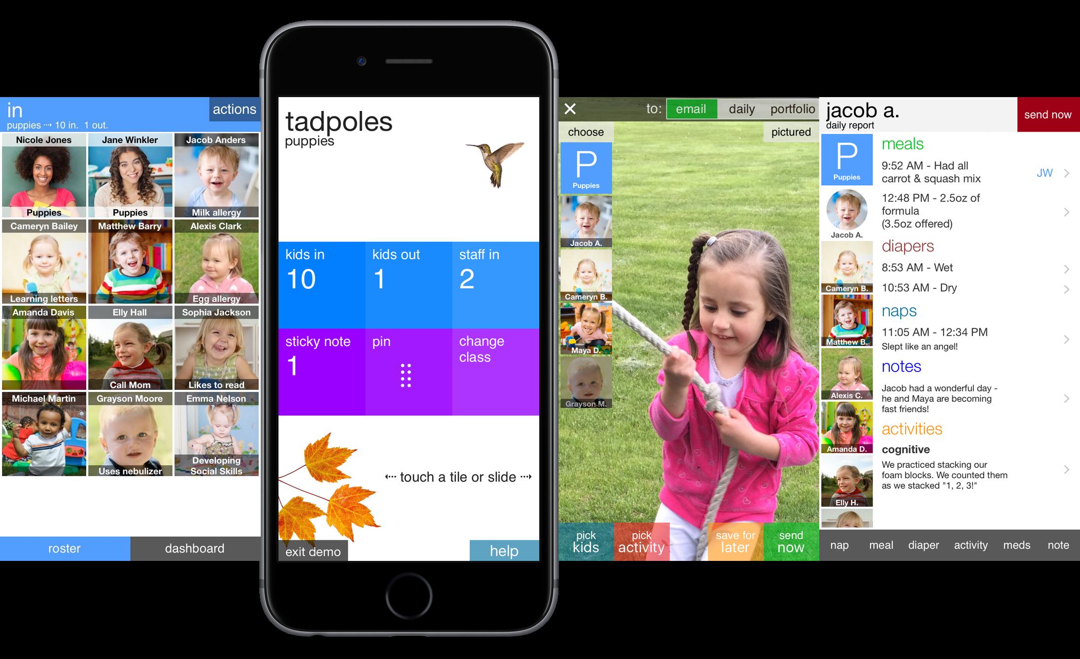 IPELCtadpoles_app